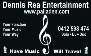 Dennis rea entertainment by extension paladin has come to refer to any chivalrous hero such as king arthurs knights of the round table or others who protect the land colourmoves